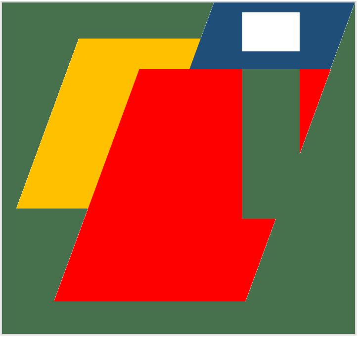 iWynx Logo