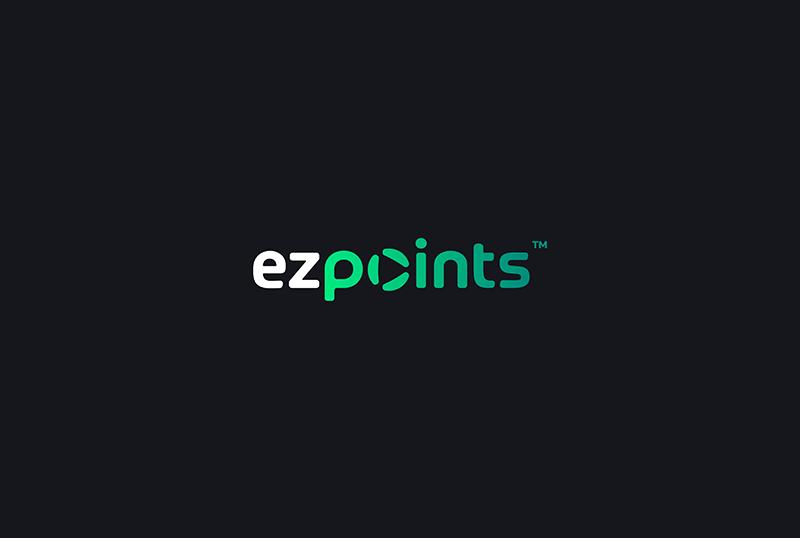 Ez Points Gg Robux Ezpoints Reviews Customer Service Reviews Of Ezpoints Http