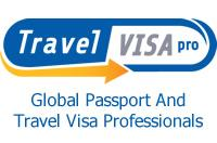 Russian Visa in Houston, TX | Travel Visa Pro