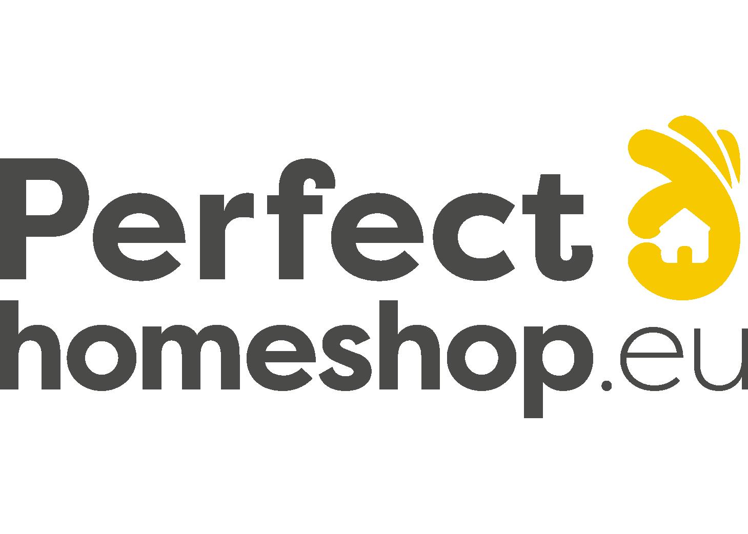 Perfecthomeshop Logo