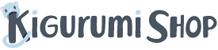 Kigurumi Shop Logo
