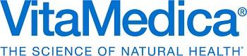 VitaMedica Logo