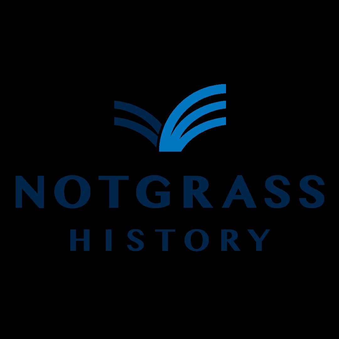 Notgrass History Logo